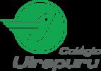 colegio_uirapuru
