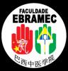 ebramec