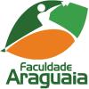 faculdadearaguaia