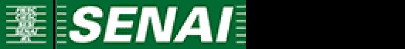 senai_logo