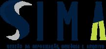sima_logo