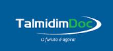 talmidimdoc
